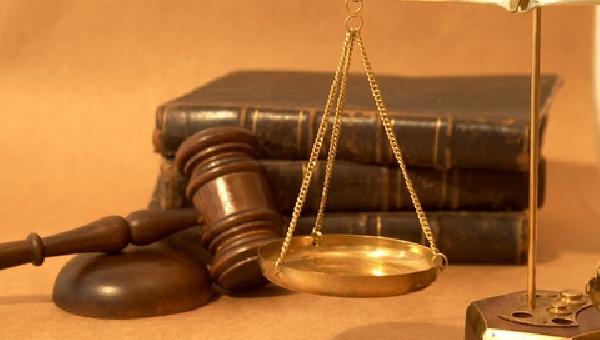 Nova regra permite multa de R$ 1 milhão