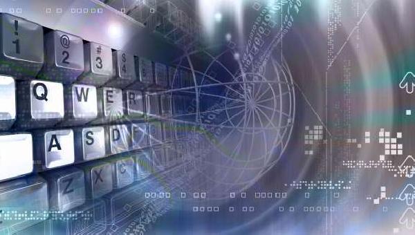 SulAmérica adota sistemas do Google