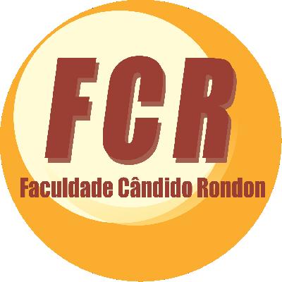FCR – Faculdade Cândido Rondon