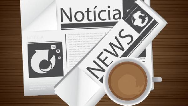 CAPITALIZAÇÃO CRESCEU 2,3% EM AGOSTO