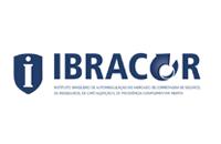Ibracor